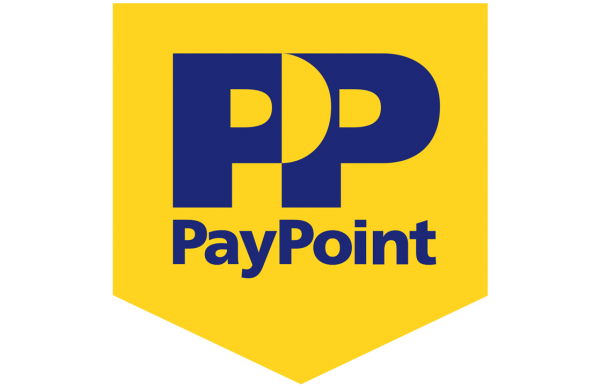 paypoint_0